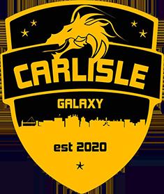 Carlisle Galaxy FC