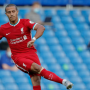 'Thiago has to play, he sees killer pass for Liverpool' – Klopp urged by Aldridge to start Spaniard against Man Utd